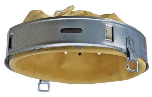 M31 Helmet Liner from Hessen Antique