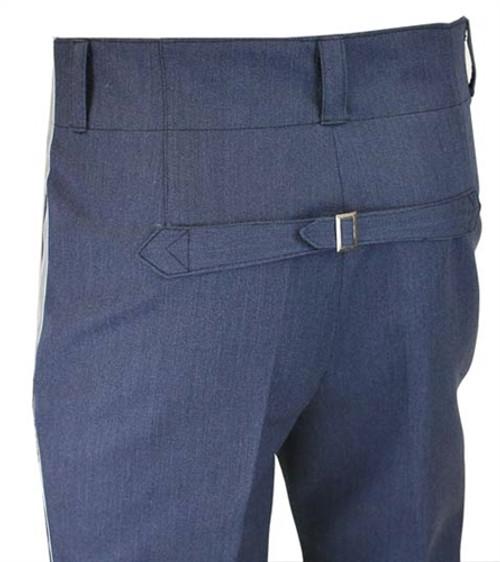 LW Officer Mess Dress Trousers from Hessen Antique