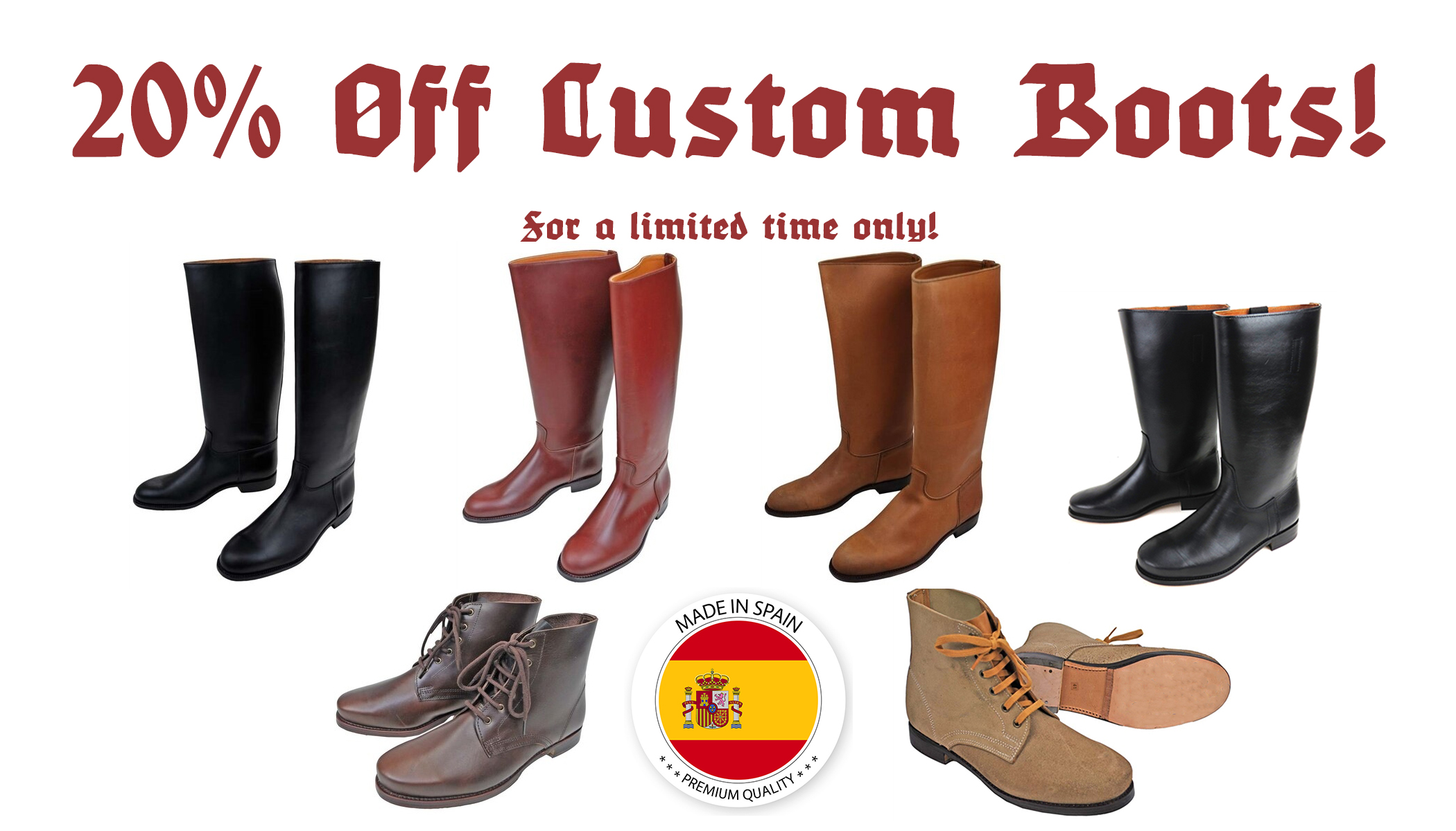 boot-sale.jpg