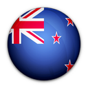 flag-of-new-zealand.png