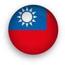flag-of-taiwan.jpg