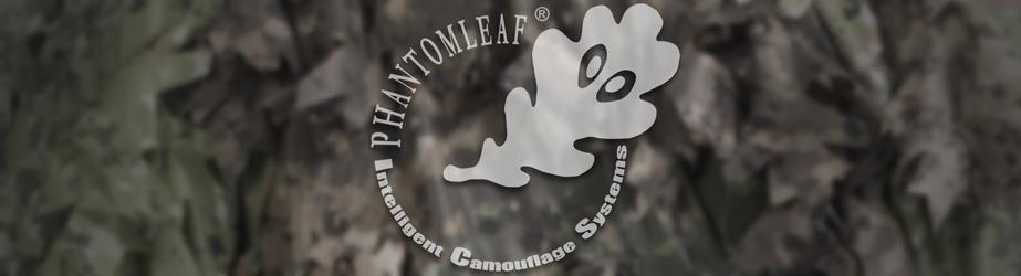 fwb-phantomleaf-blatttarn-vorschlag-1920x1920.jpg