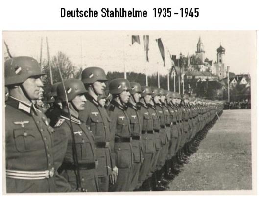 german-helmets-catagory.jpg