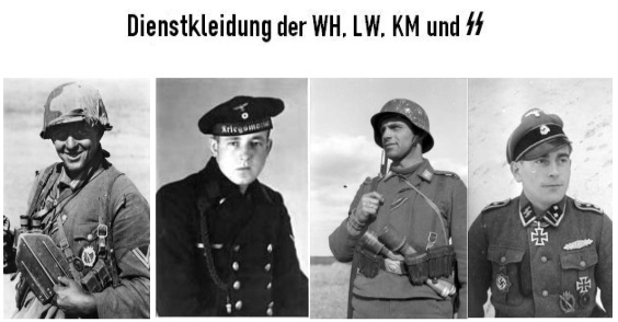 german-uniforms-catagory.jpg