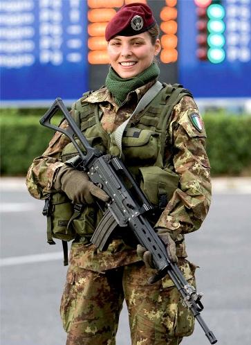 italian-soldier.jpg