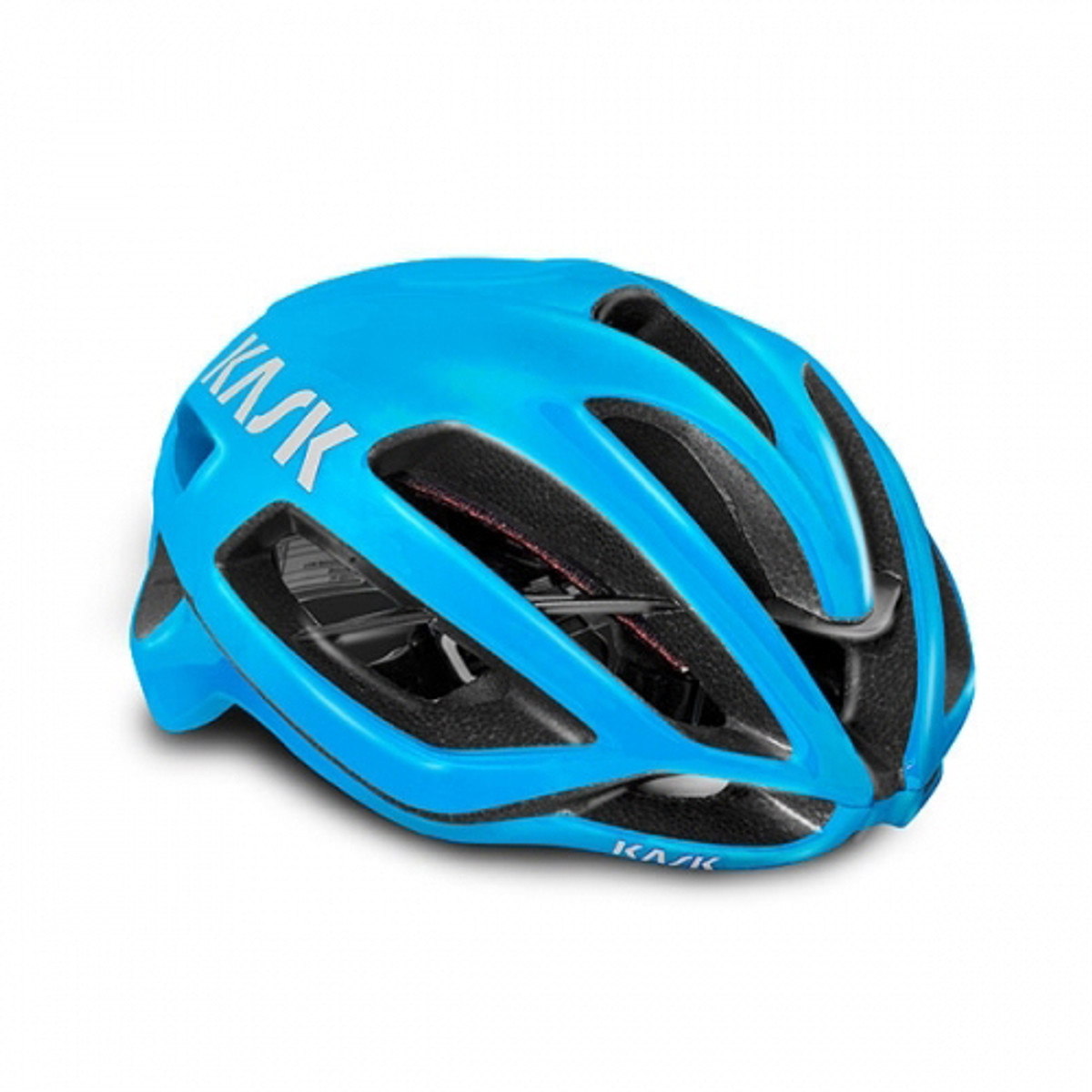 Kask Protone - Light Blue
