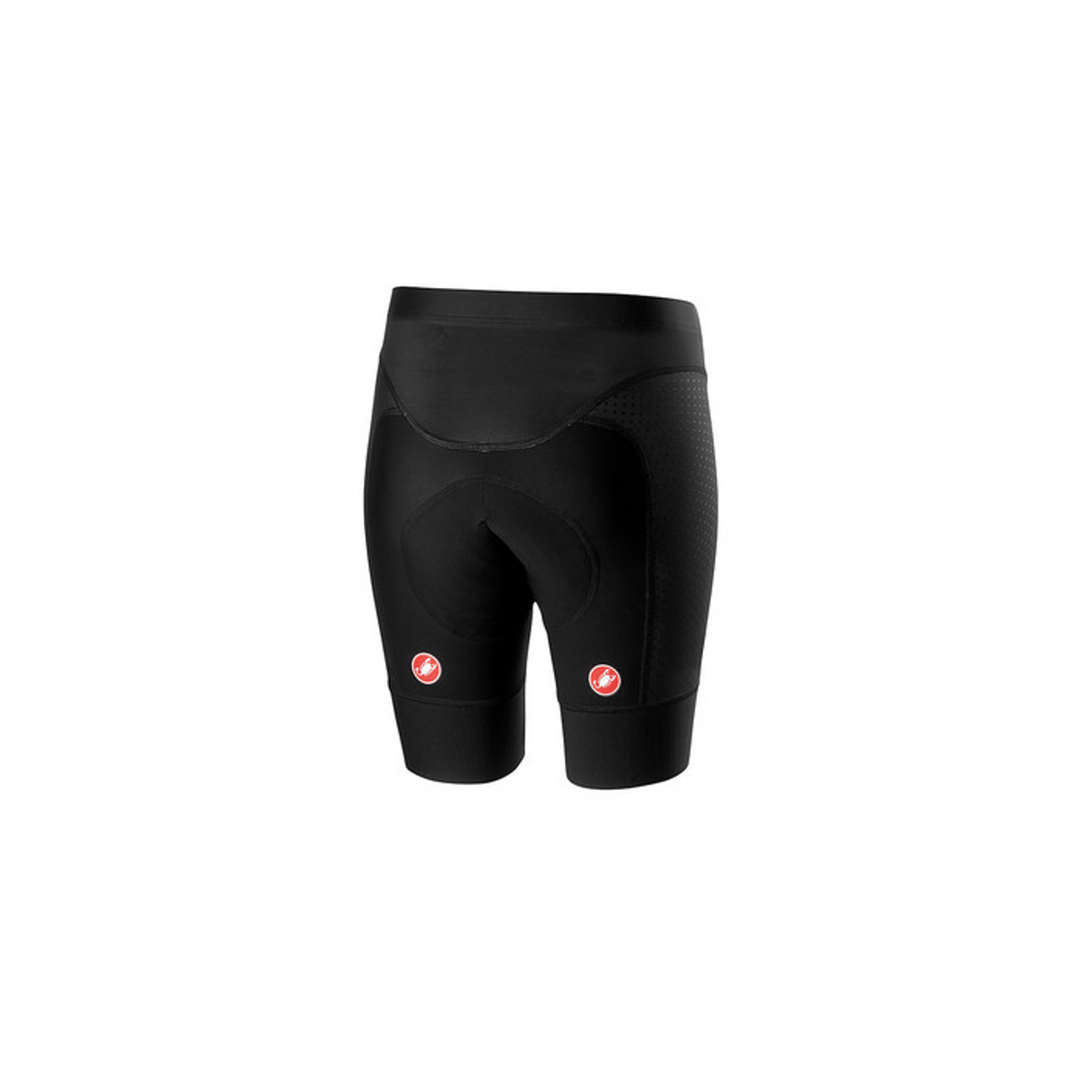 Castelli Free Aero Race 4 Women's Short - Black
