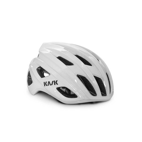 Kask Mojito Cubed - White