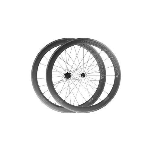 Profile Design 1/Fifty Clincher Wheelset