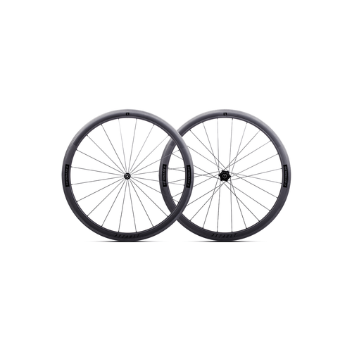 2018 Reynolds Assault SLG Carbon Clincher Wheel Set