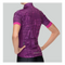 Bellwether Women's Galaxy Jersey - Sangria