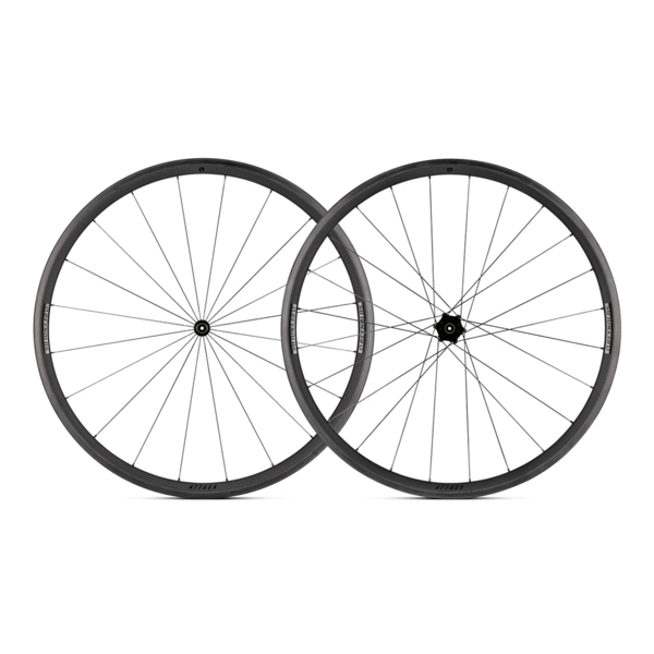 2018 Reynolds Attack Carbon Clincher Wheel Set
