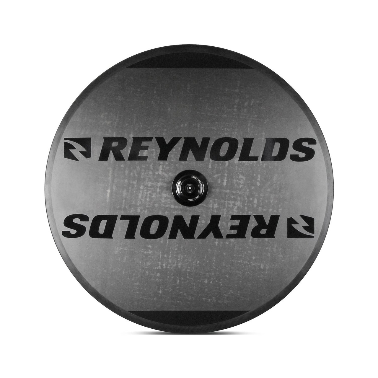 Reynolds Element Carbon Clincher Disc