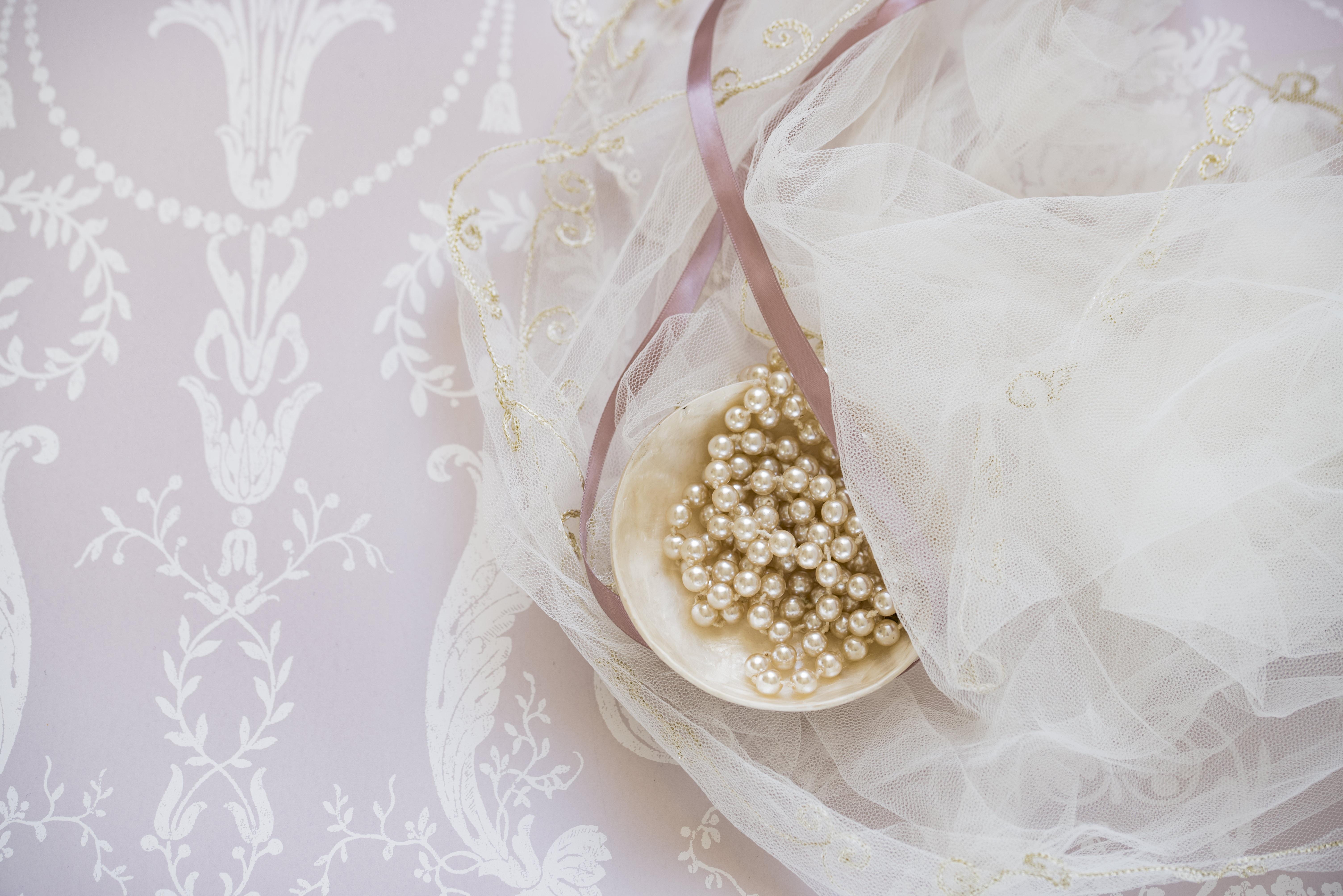 bridal-1867900.jpg