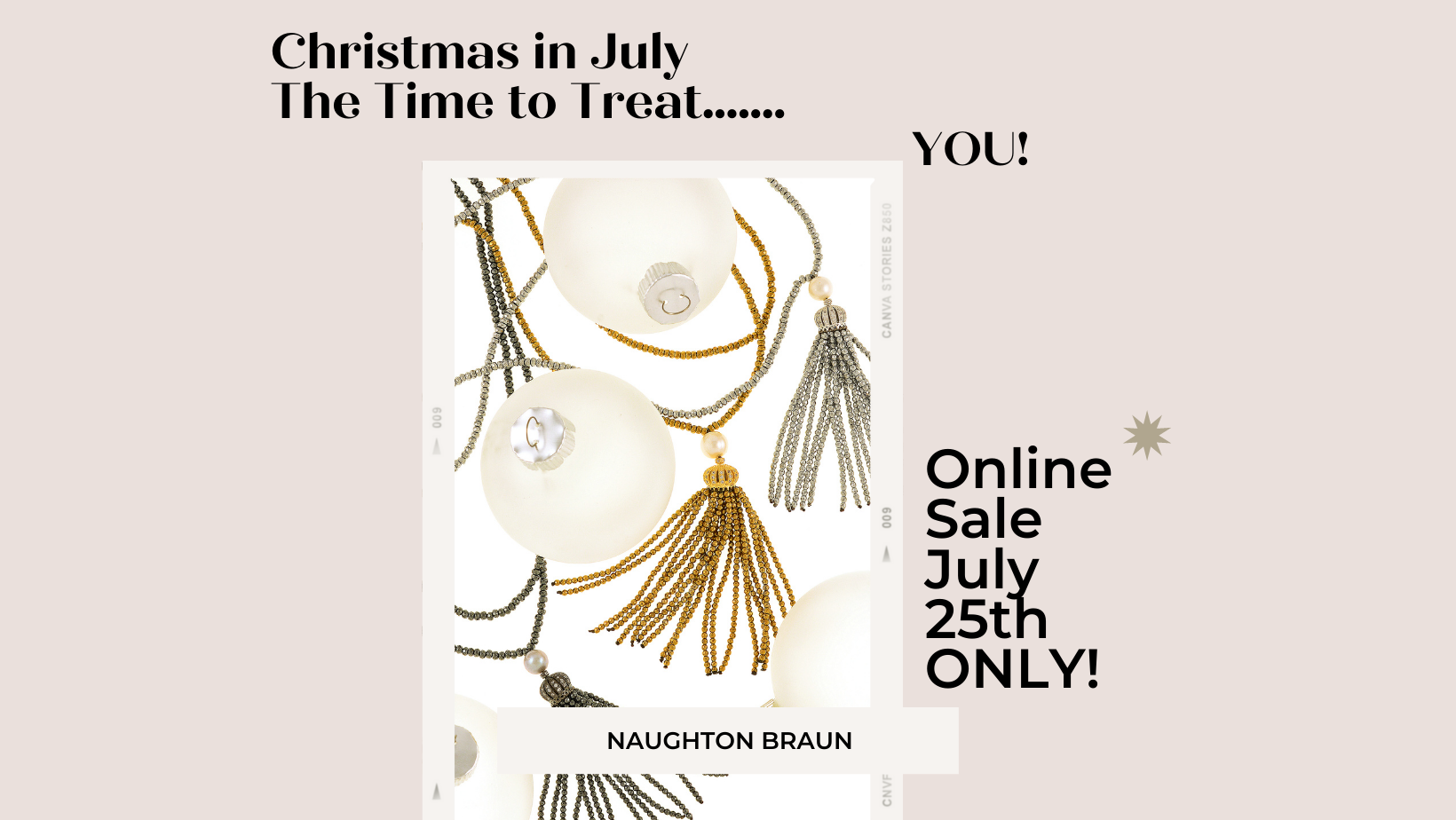 christmas-in-july-sale-banner-for-web.png