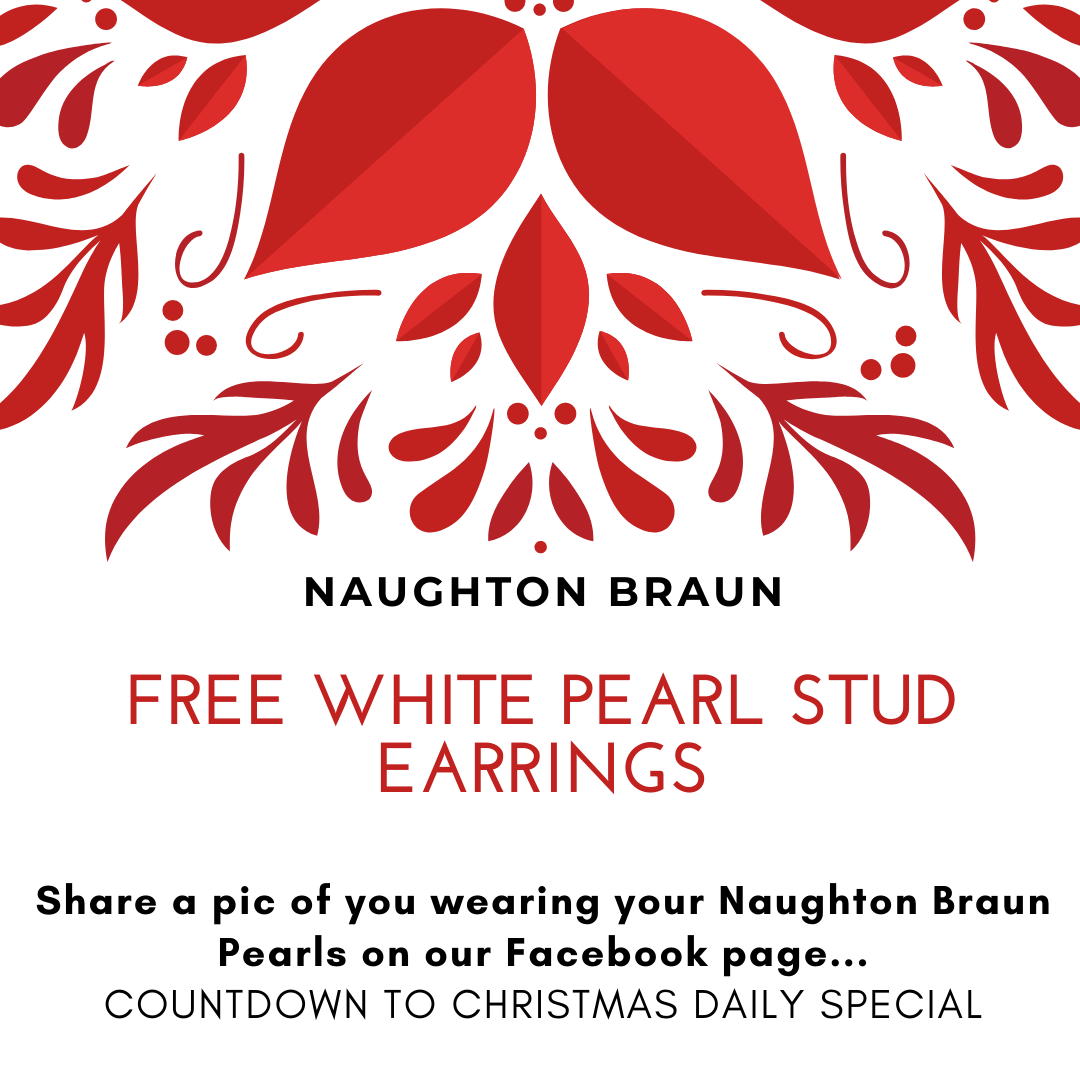 countdown-to-christmas-free-white-pearl-studs-for-sharing-your-pic-on-the-nb-fb-page-dec7th.png