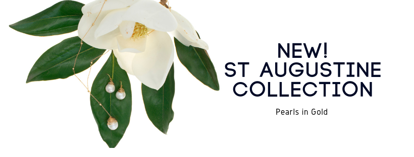 new-st-augustine-collection-pearls-in-gold.png
