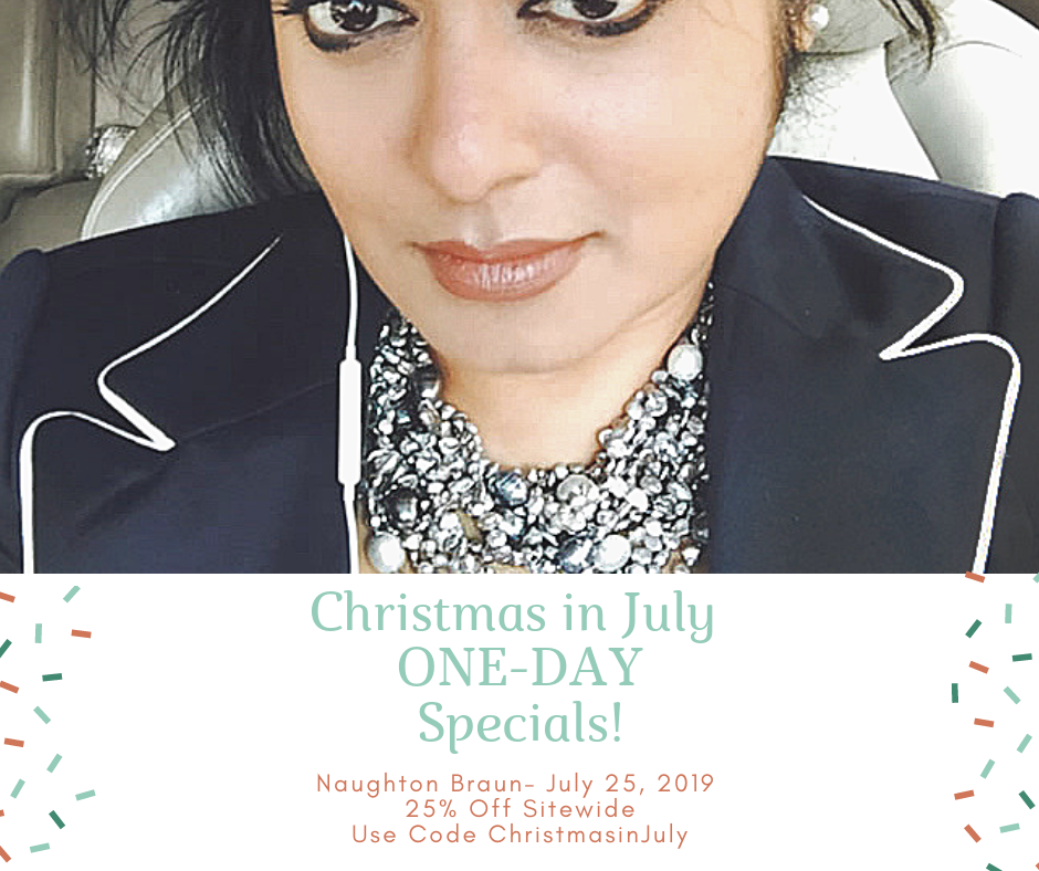 one-week-till-our-christmas-in-july-one-day-specials-10-.png