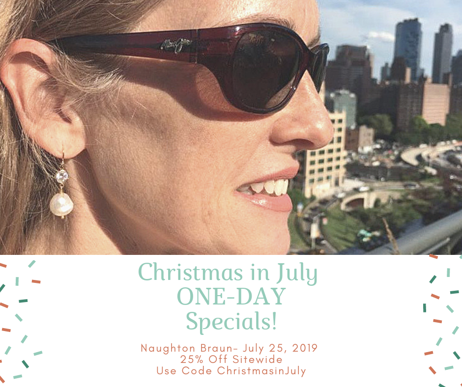 one-week-till-our-christmas-in-july-one-day-specials-11-.png