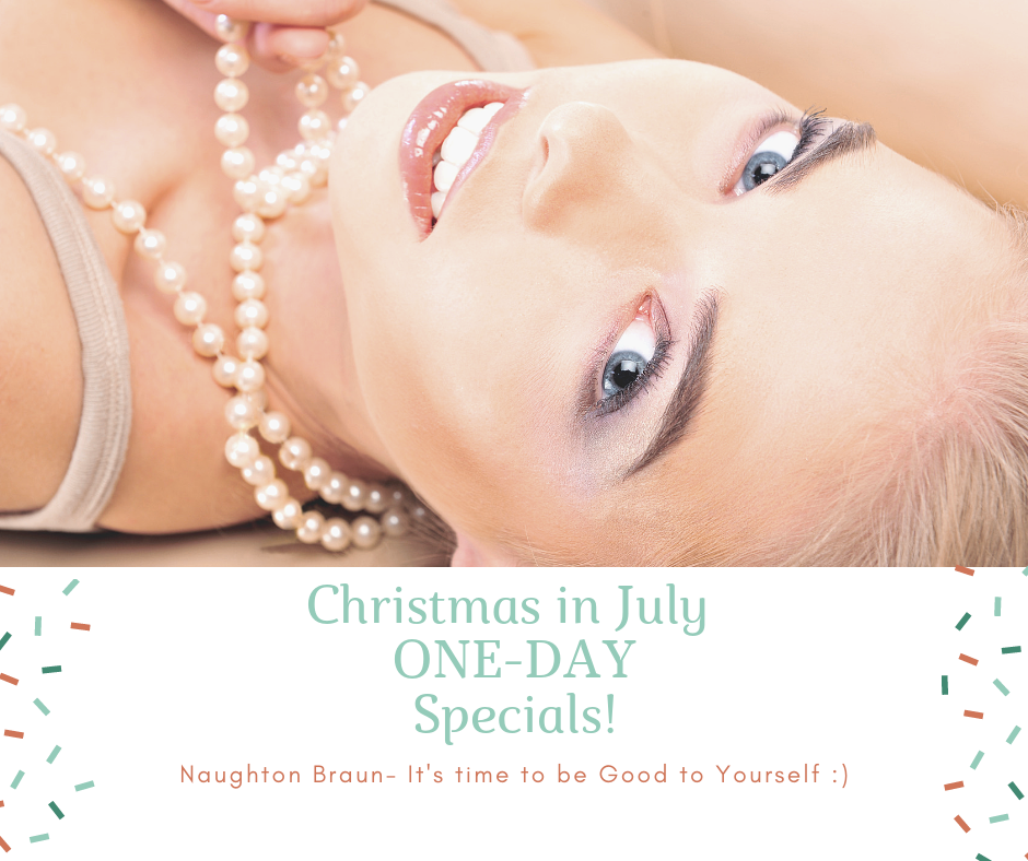 one-week-till-our-christmas-in-july-one-day-specials-5-.png