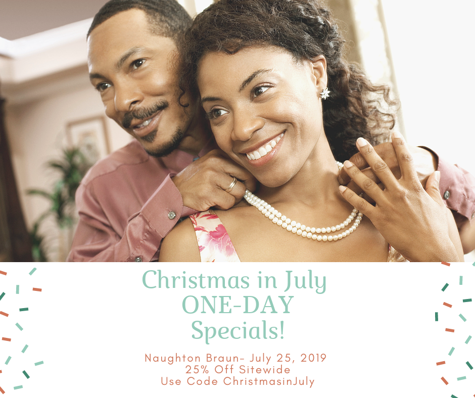 one-week-till-our-christmas-in-july-one-day-specials-6-.png