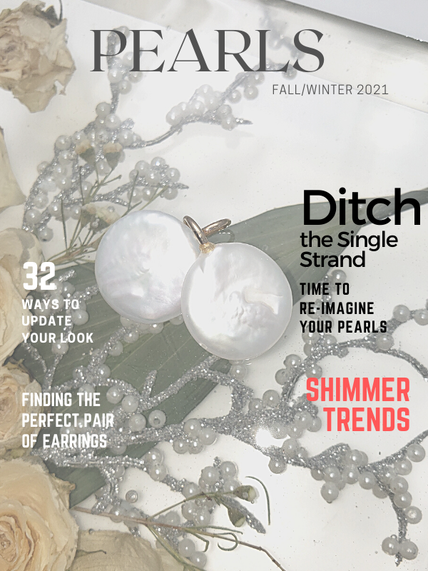 pearls-magazine-cover-la-fortuna-updated-fallwinter-2021-600-x-800-px-.png
