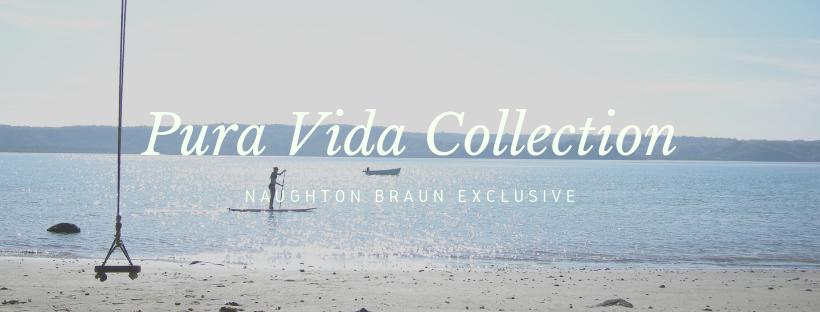 pura-vida-collection.png