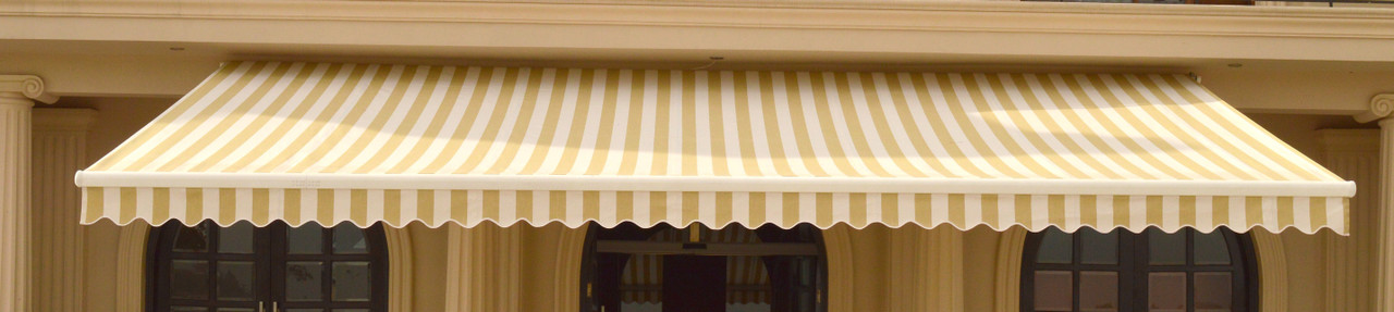 Baahir Awnings