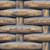 Wooden Texture (P-001) 03