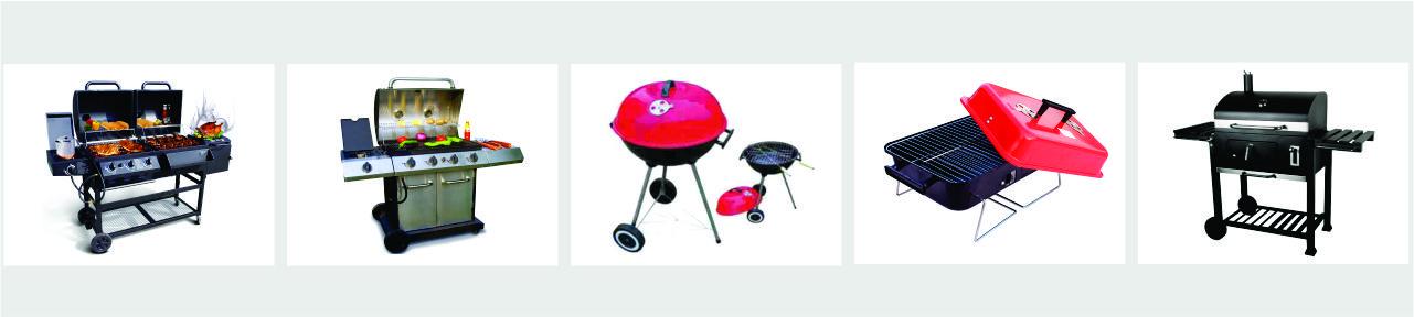 bbq-grills-accessories.jpg