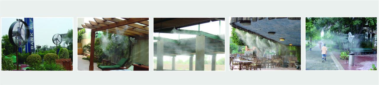 cooling-system.jpg