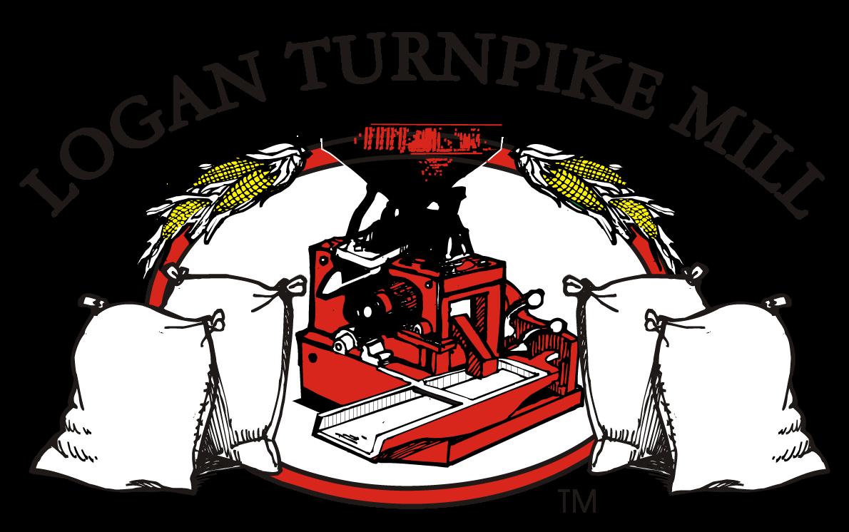 Logan Turnpike Mill