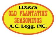 A. C. Legg Old Plantation