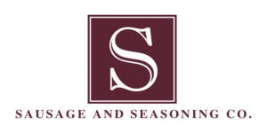 Sausage and Seasoning Co. LLC