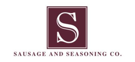 Sausage and Seasoning Co. LLC