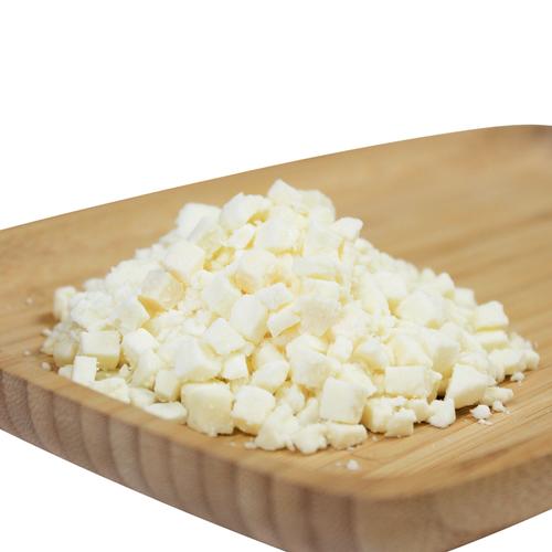 High temp cheese