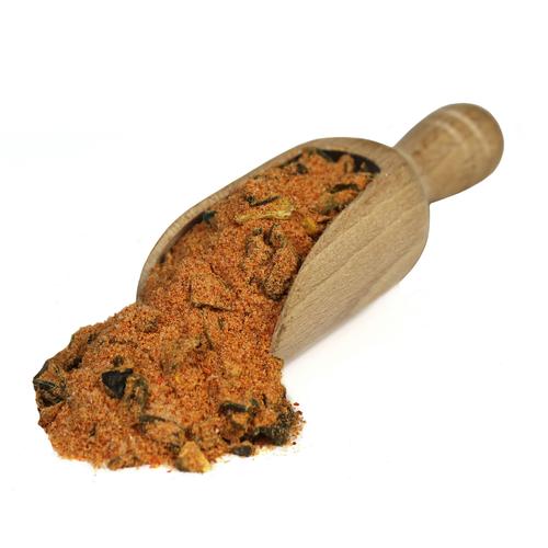 PS Seasoning No. 484 Jalapeno Snack Stick Seasoning