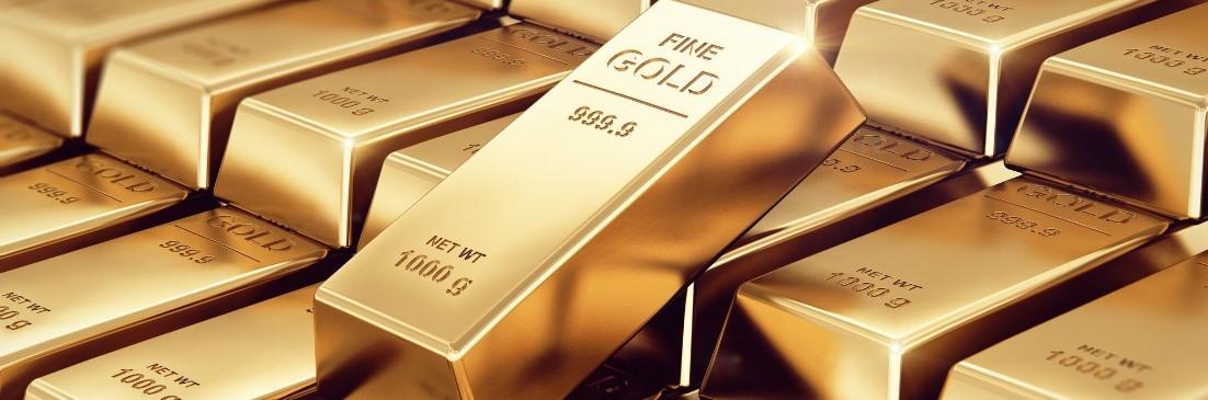 gold-bars.jpg