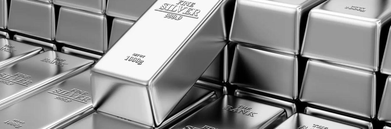 silver-bar.jpg
