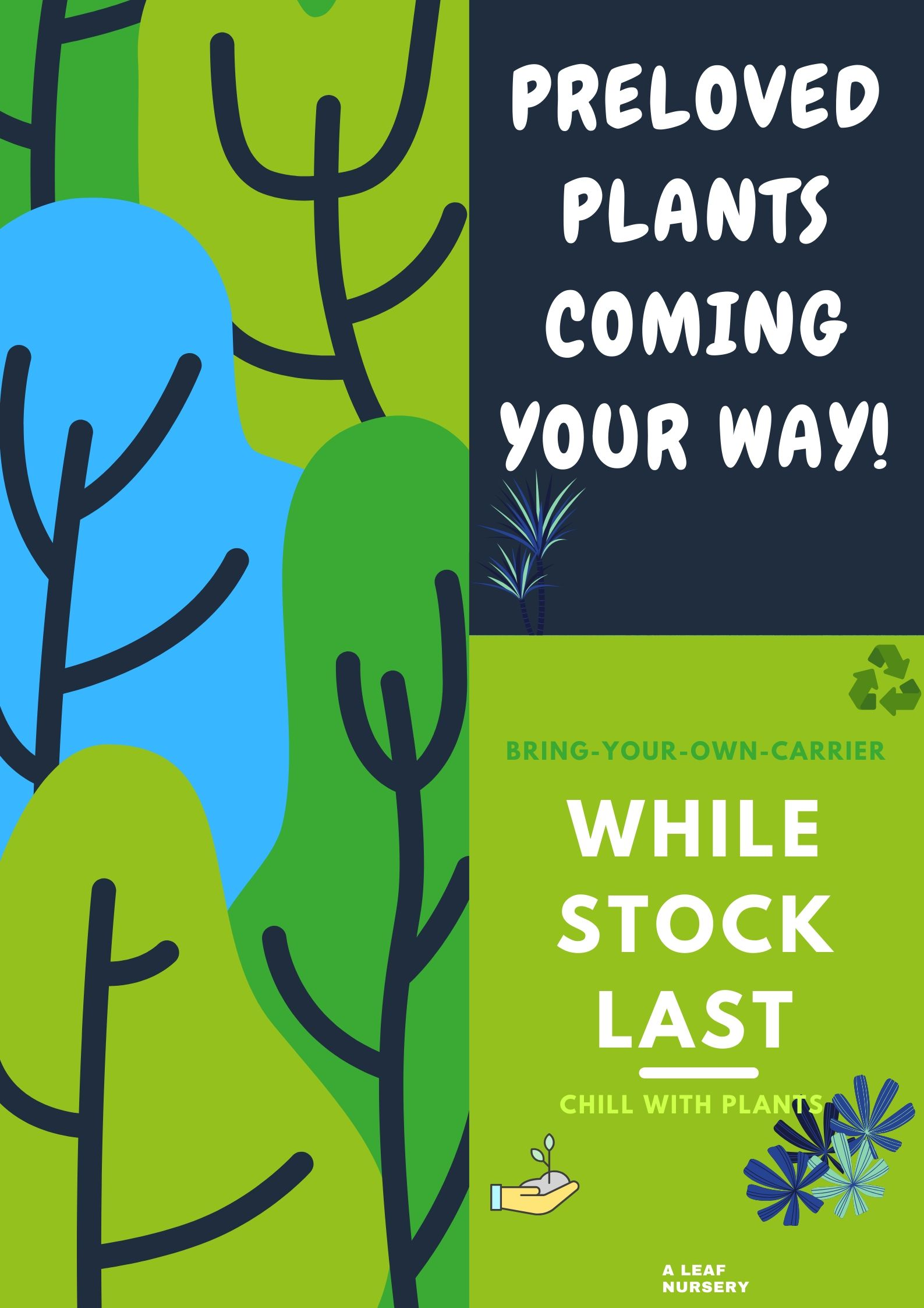 preloved-plants-coming-your-way-.jpg