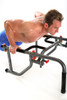 THERACK® All In One Gym - 30 lbs.  ORDER NOW!