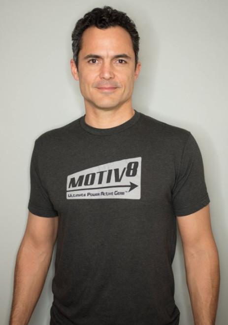 MOTIV8™ Men's Shirt