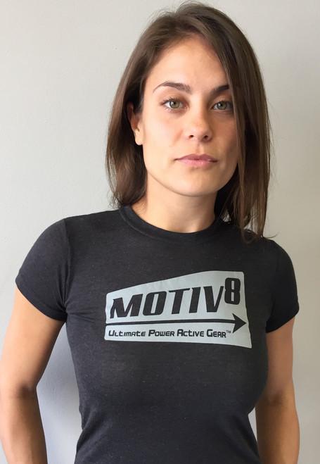 MOTIV8™ Women's Shirt