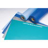 Dualmat - Static Dissipative 2-Ply Rubber Mat