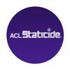 Staticide Concrete Sealer/Primer (1 Gallon)