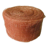 Heavy Duty Copper Mesh (Copper Gauze)