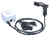 Industrial Electrical Ionizing Air Gun - 6406
