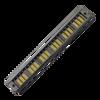 Linear Rail Ionizer
