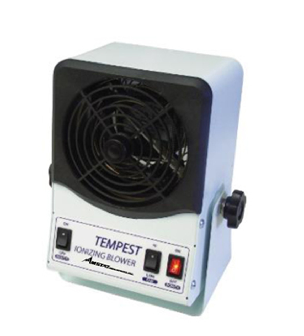 Tempest Ionizing Fan