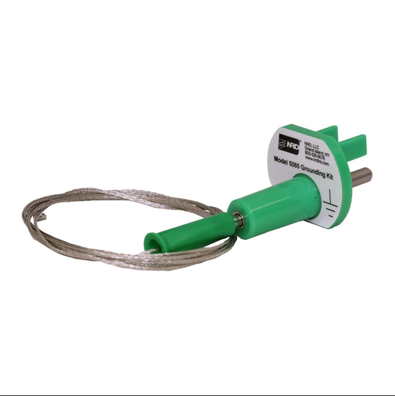 2U500 Ionizing Kit